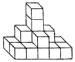1543-2010-кубики